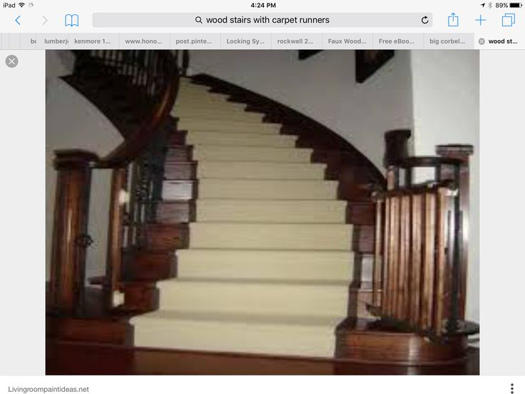 How To U0026 Repair : How To Choose Best Carpet Runner For Stairs Stair Carpetu201a  Carpet For Stairs Runnersu201a Rug Depot And How To U0026 Repairs