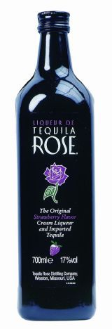 249 best images about liqueur on pinterest irish whiskey for What to mix with tequila rose