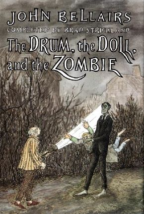 The Drum, the Doll, and the Zombie (1994)