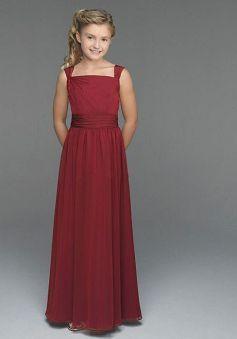 25  best ideas about Long junior dresses on Pinterest | Junior ...