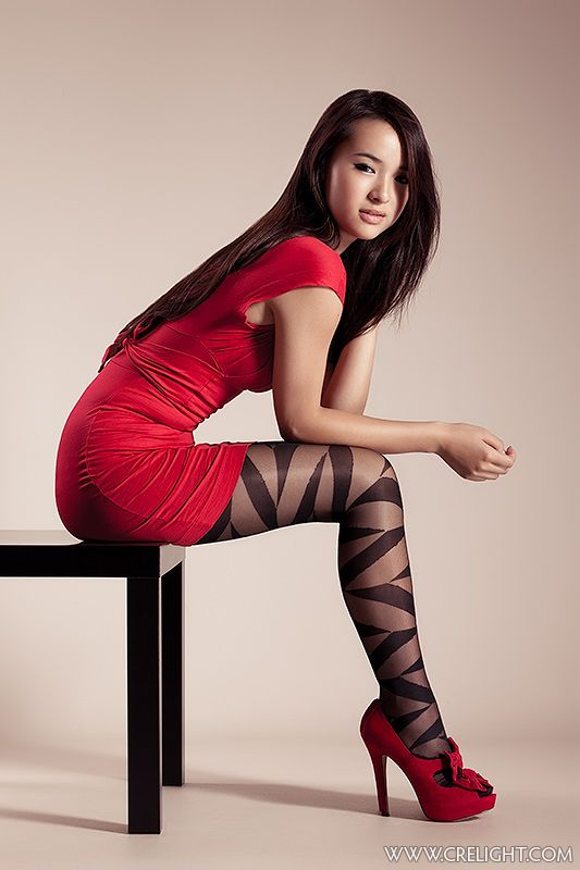 pittsview single asian girls Asian friendly is the best free asian dating site that enables you to browse profiles, send messages, chat and date in asia.