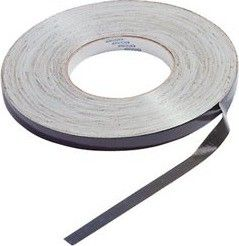 Oasis® Anchor Tape watervast http://www.bissfloral.nl/blog/2014/02/19/oasis-anchor-tape-watervast/