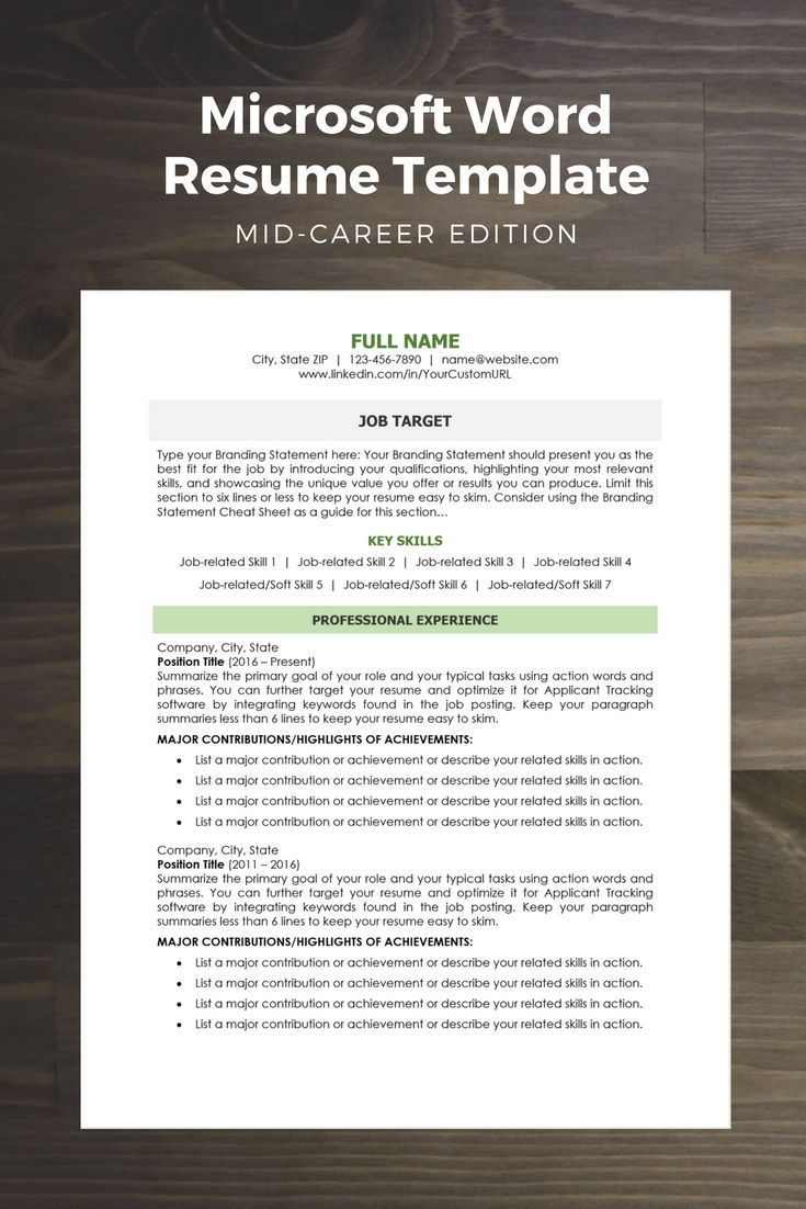 30+ Minimalist summary writing worksheets information