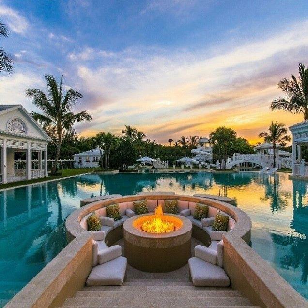 soulmate24.com LuxuryLifestyle BillionaireLifesyle Millionaire Rich Motivation... #jesse_metcalfe #luxury #money #rich #affluence