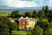Coxtown Manor: Favorite Places, Favourite Places, Coxtown Manor, Ireland Favorites, Shireen S House
