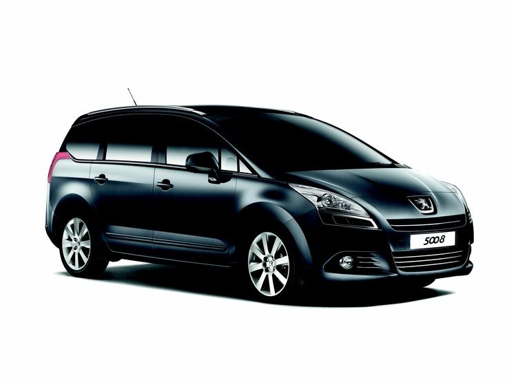 Car Loan  LOWEST Interest Rate Calculator Apply Online