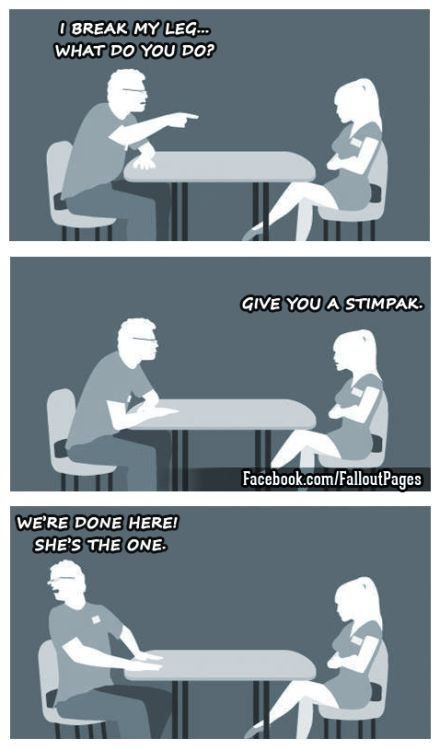 Geek speed dating meme creator with two 6