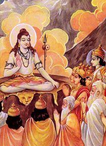 Guru Purnima 2015, Guru Purnima Festival Puja Date and Vrat Katha Vidhi from India