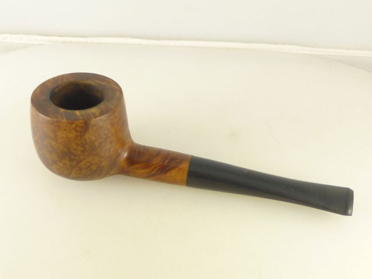 137 best Vintage Pipes images on Pinterest | Estate pipes ...