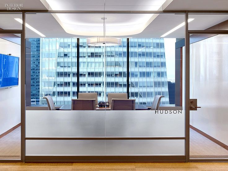 Midtown Architecture Inspires SmithMaran for Insight Venture Partners  Corporate  InteriorsOffice  220 best Professional Inspiration images on Pinterest   Office  . Corporate Office Interior Design Magazine. Home Design Ideas