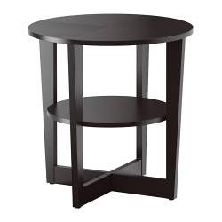 VEJMON Side table $99.99