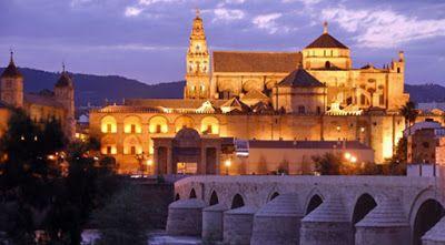 Roque Vega - cuentos: Córdoba - Andalucía - España