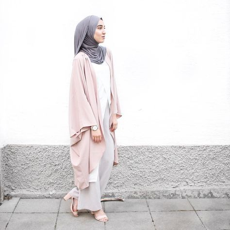 "2,678 Likes, 31 Comments - IMANE ASRY (@fashionwithfaith) on Instagram: ""2nd Eid Outfit tap for deets"""