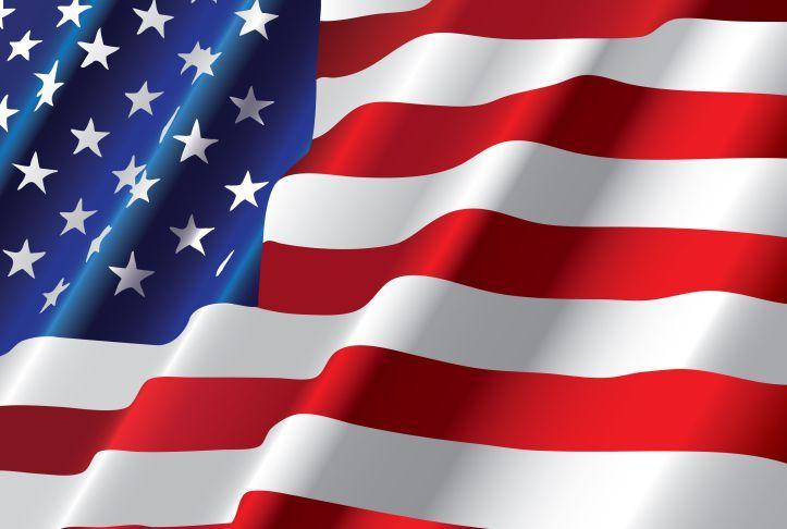 0.bandeira.jpg