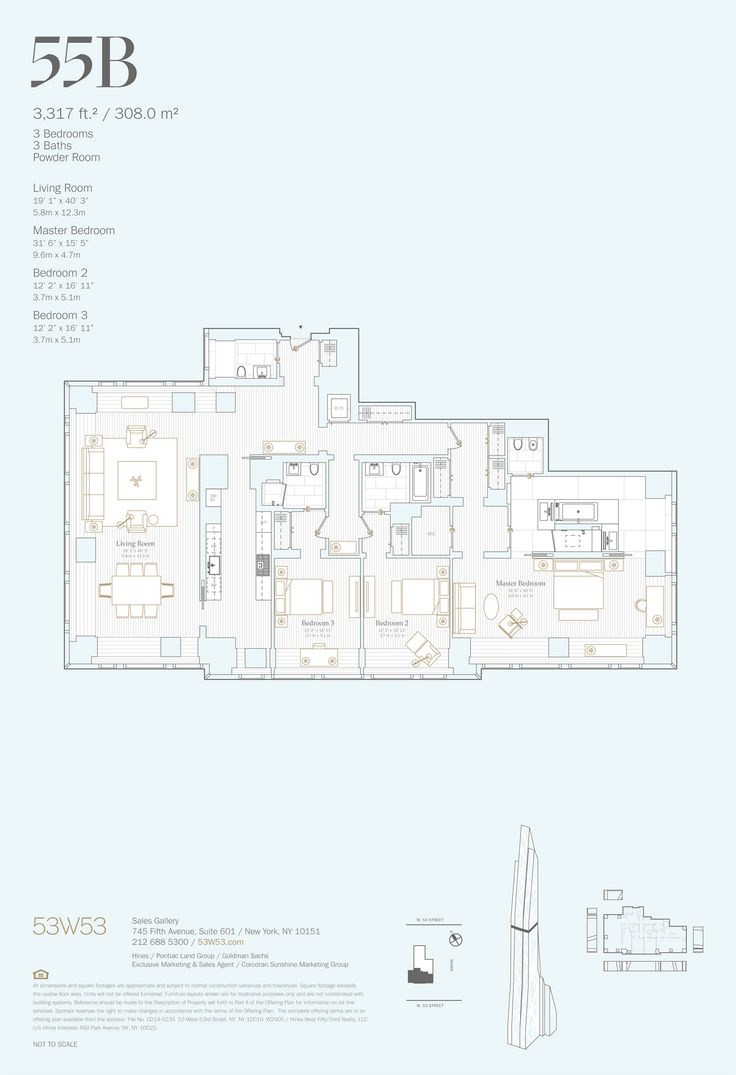 Tiny house floor plans print and cut worksheets further room design - The Most Awe Inspiring New York City Floorplans Of 2015 Curbed Nyclockmenumore Arrow