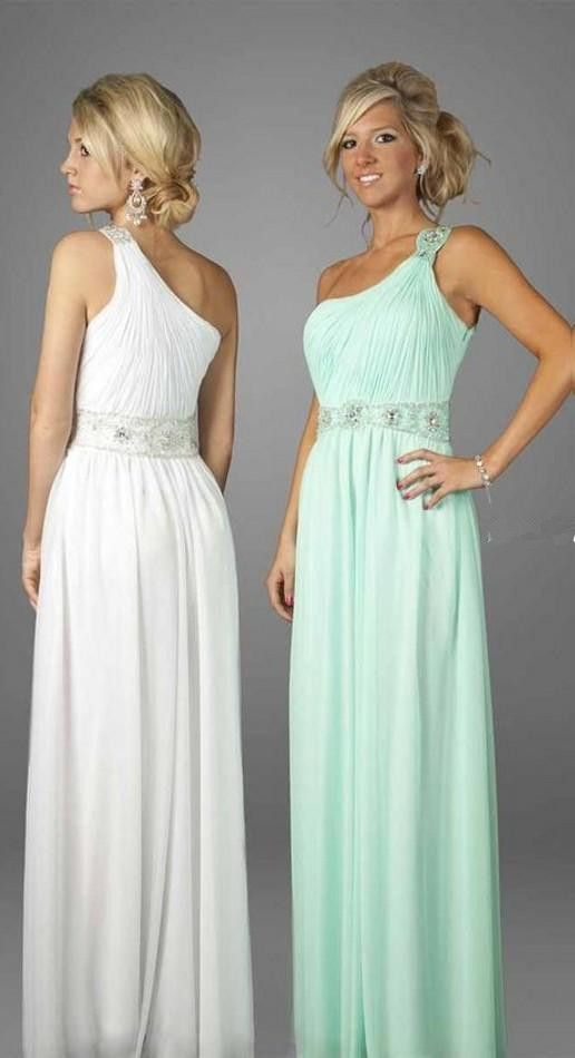 1000 images about bridesmaid dresses maid of honor wear for Made of honor wedding dress