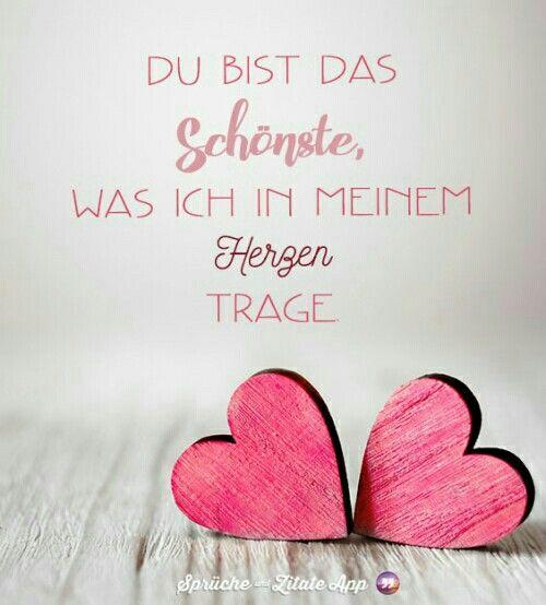 107 best images about GEFÜHLE ○ on Pinterest Deutsch, Shawn