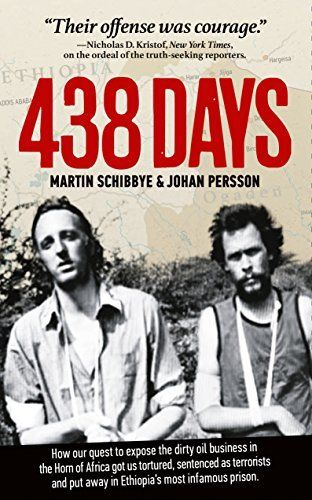 438 Days : How our quest to expose the dirty oil business in the Horn of Af, http://www.amazon.co.uk/dp/9185279382/ref=cm_sw_r_pi_awdl_G0iVvb1JBHA9A