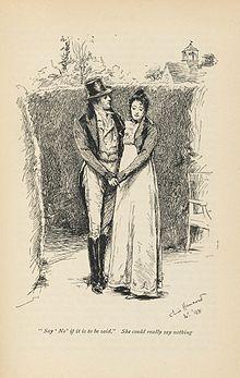 Emma (novel) - Wikipedia, the free encyclopedia