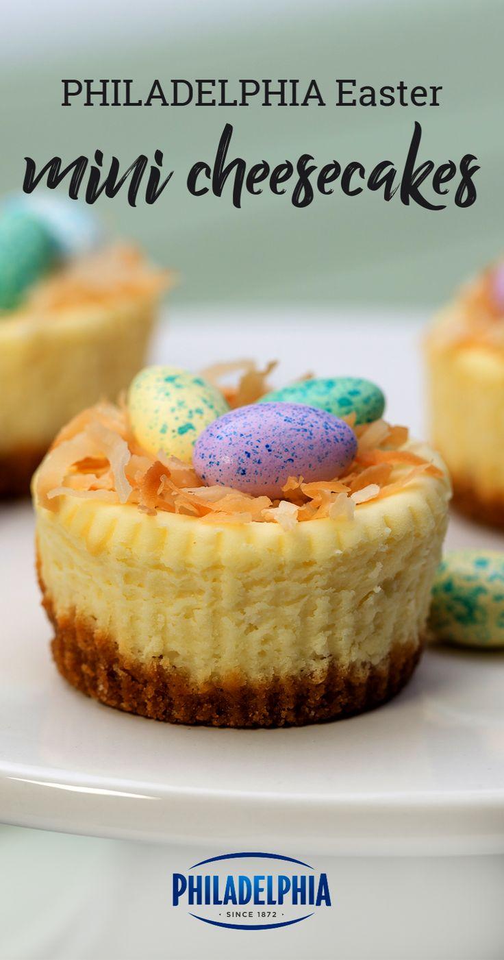 Original Meringue Cookies (4oz) (With images) Easter