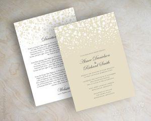 Best 25 Online wedding invitation ideas on Pinterest