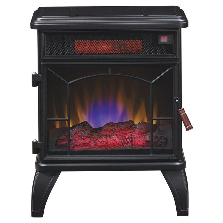 62 Best Electric Fireplace Stoves Images On Pinterest