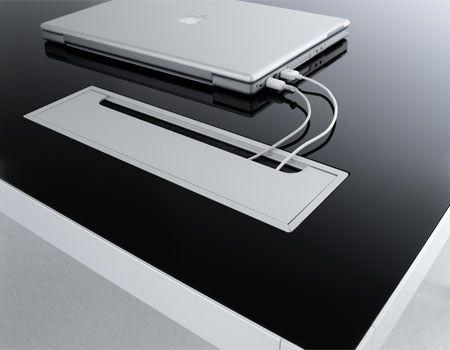 356 best function desk images on pinterest desks carpentry and desk. Black Bedroom Furniture Sets. Home Design Ideas