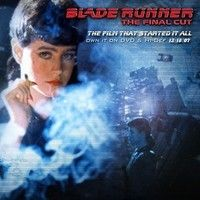 vangelis - [113.18bpm] end titles from blade runner (crabMixx) 240508 by inu on SoundCloud