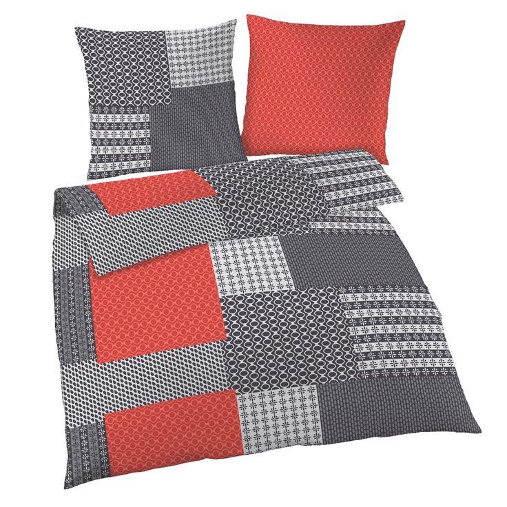Bettwäsche 200x220 Dänisches Bettenlager : ?ber ideen zu biber bettw?sche auf