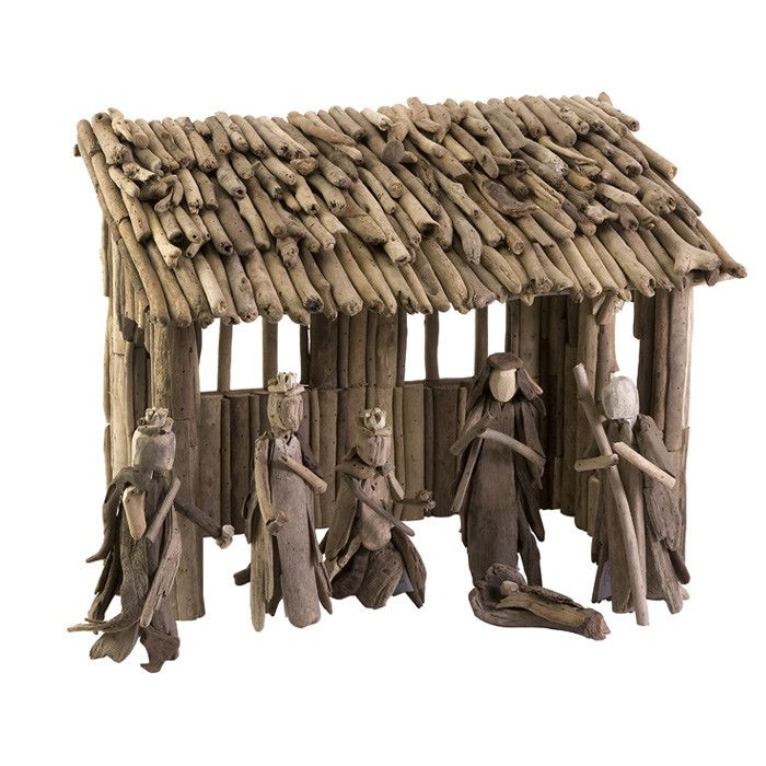 Living Nativity Ideas: Best 25+ Nativity Scene For Sale Ideas On Pinterest