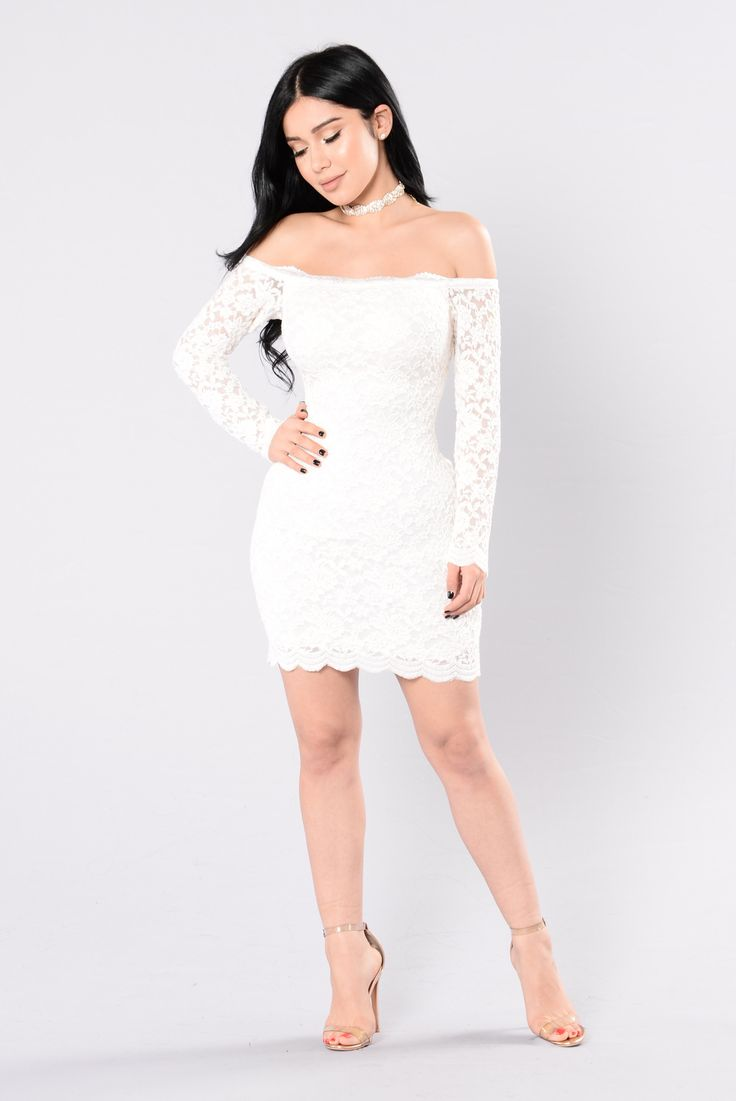 Plus size sleeve 8th grade white bodycon dress long websites online middle