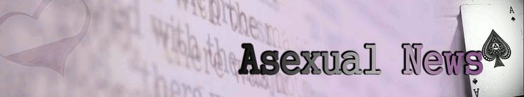 I hope this didn't get double posted, but there are apparently many asexuals who do not know what SAGE does.