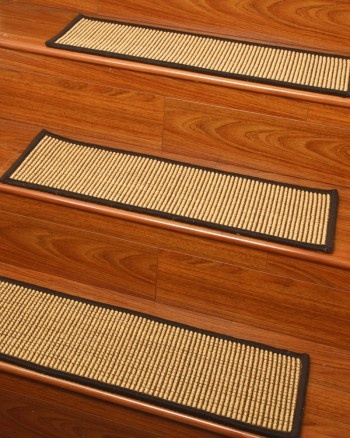 Best Spencer 9 X 29 Carpet Stair Treads Set Of 13 Just 640 x 480
