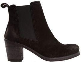 900kr  Chelsea Ankelstøvle - Støvler - Magasin Onlineshop - Køb dine varer og gaver online