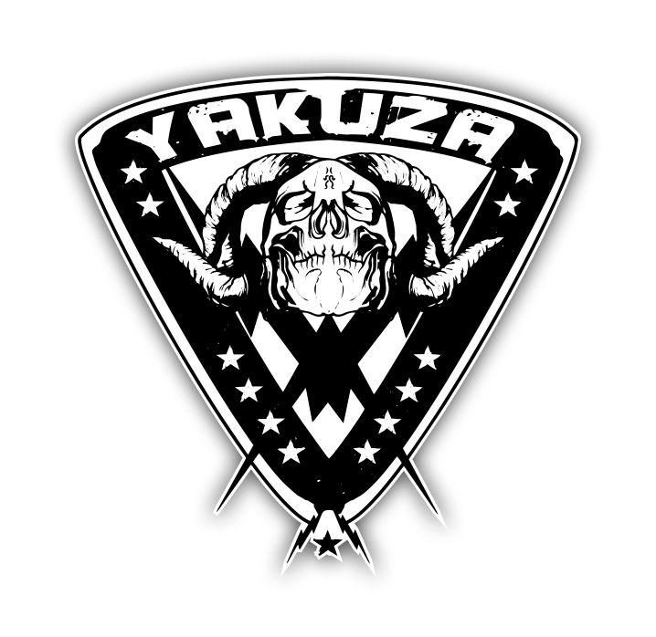 Yakuza Store