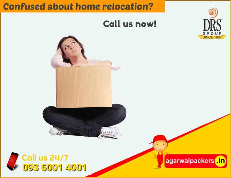 We'll take care of everything you need to get ready for your big move, your home or move, your home or move to a new office building, trust with your property.  Just call us now..! 09360014001 Our website: http://www.agarwalpackers.in/ #LimcaBookOfRecords #LimcaBook #AGARWALPACKERSANDMOVERS #Agarwal #packers #movers #drsgroup #Largestmovers #bestpackersandmovers #india #SafeRelocation #Household #Transportation #Relocation #Shifting #Residential #Offering #Householdpackers #Bangalore #Delhi…