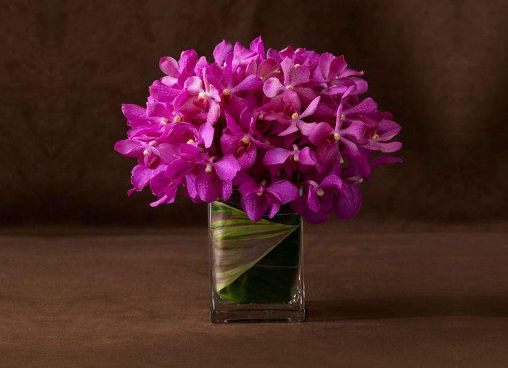 45 best valentine's day arrangements images on pinterest | floral, Ideas