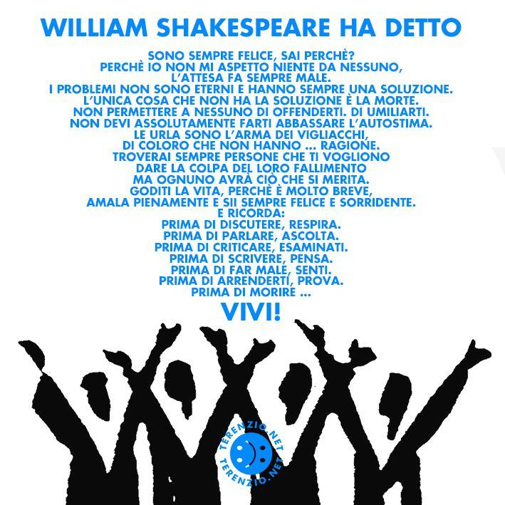 #24 #SoloCoseBelle www.terenzio.net