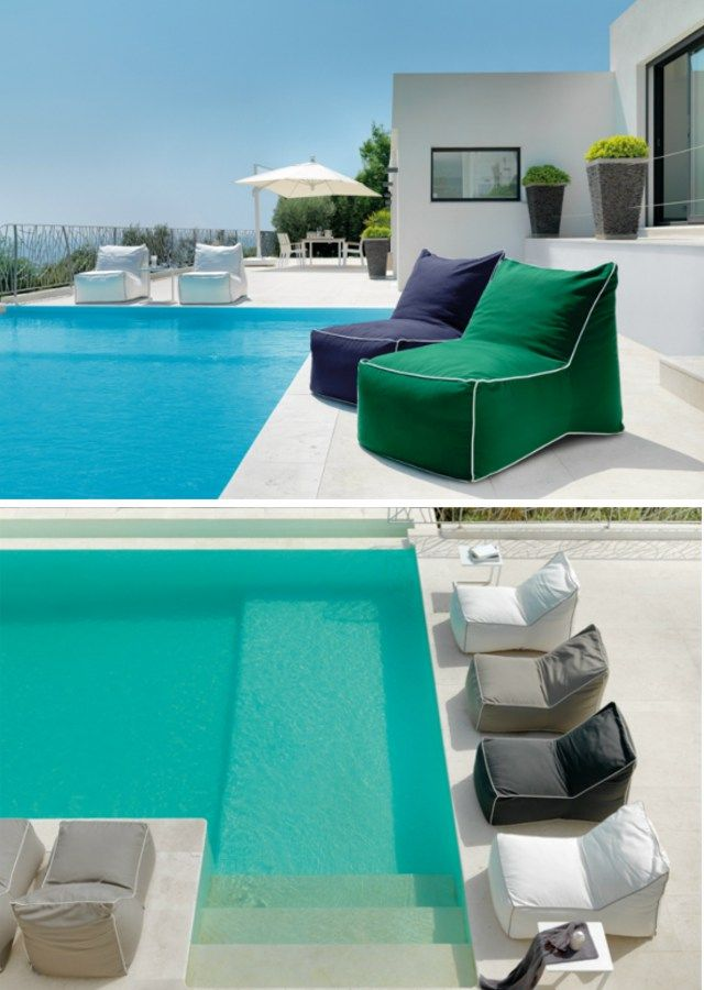 52 Best Outdoor By Casarredo Images On Pinterest | Garden Chairs, Lawn  Chairs And Armchairs