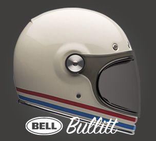 Bullitt Casco discesa Immagine