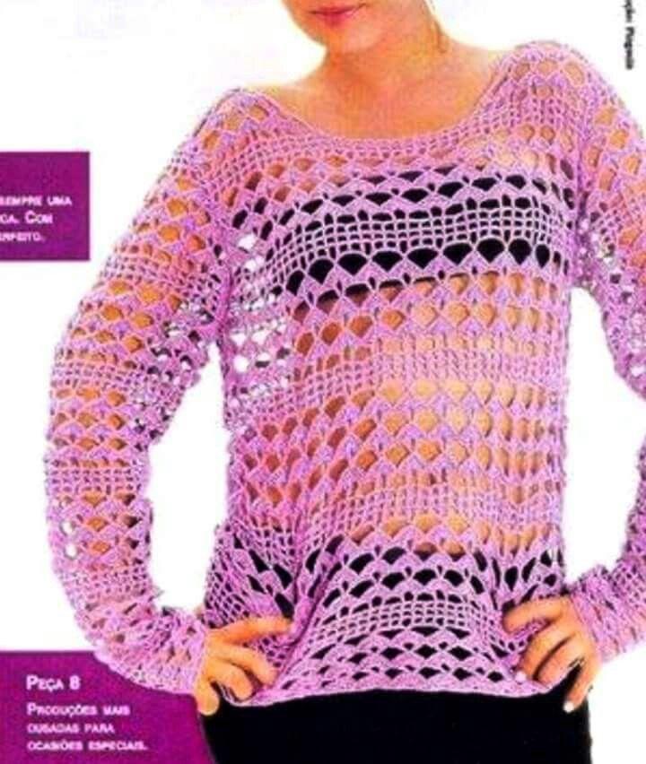 Amazing Grund Häkelarbeithut Muster Pictures - Decke Stricken Muster ...