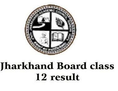 JAC Intermediate {12th Class} Result 2016, Jharkhand Inter Results 2016 @ jharresults.nic.in