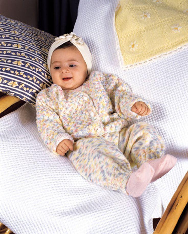 43 Best Adriafil Knitting Patterns Images On Pinterest Free