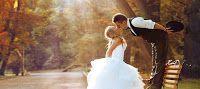 Ο ΚΟΥΜΠΑΡΟΣ ΣΤΗΝ ΚΟΥΜΠΑΡΑ! Αληθινή ιστορία: Κοιμήθηκα με τη νύφη πριν το γάμο