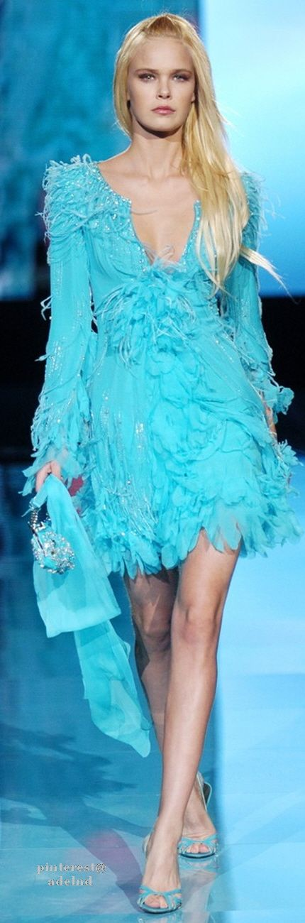 Elie Saab #coupon code nicesup123 gets 25% off at  Provestra.com