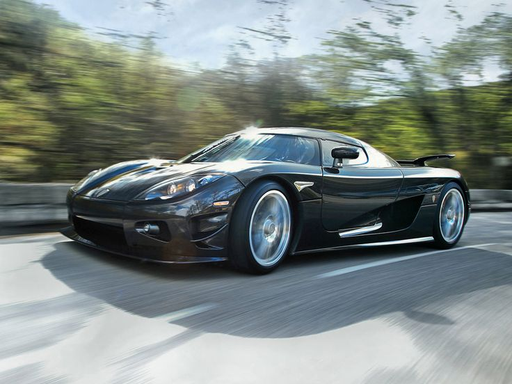 Most Expensive Cars, Shocking! Check out The Most Expensive #Cars You Can Buy! #17 is a rare exotic supercar!