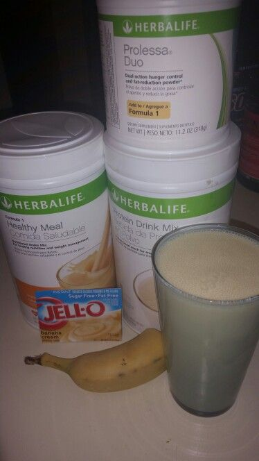 Orange Cream Herbalife Shake Recipe Dandk Organizer