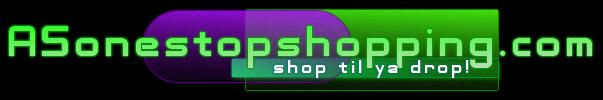 Purchase Pro Music Gear,   Guitars,drums,keyboards,pa systems.  warranty, free shipping.brand anmes.  ev,ludwig,yamaha  www.asonestopshopping.com