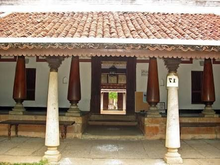 Image Result For South Indian Traditional Houses Design