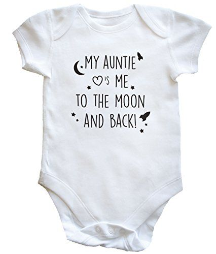 HippoWarehouse My Auntie Loves Me To The Moon And Back baby vest boys girls No description http://www.comparestoreprices.co.uk/december-2016-5/hippowarehouse-my-auntie-loves-me-to-the-moon-and-back-baby-vest-boys-girls.asp